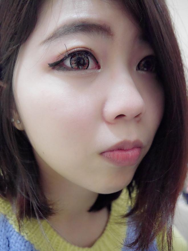 隱形眼鏡 (2).jpg