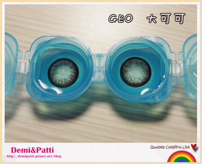 隱形眼鏡 (9).jpg