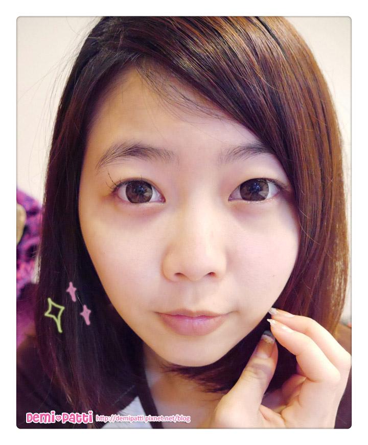 蜜思琳CONOVA 面膜 (8).jpg