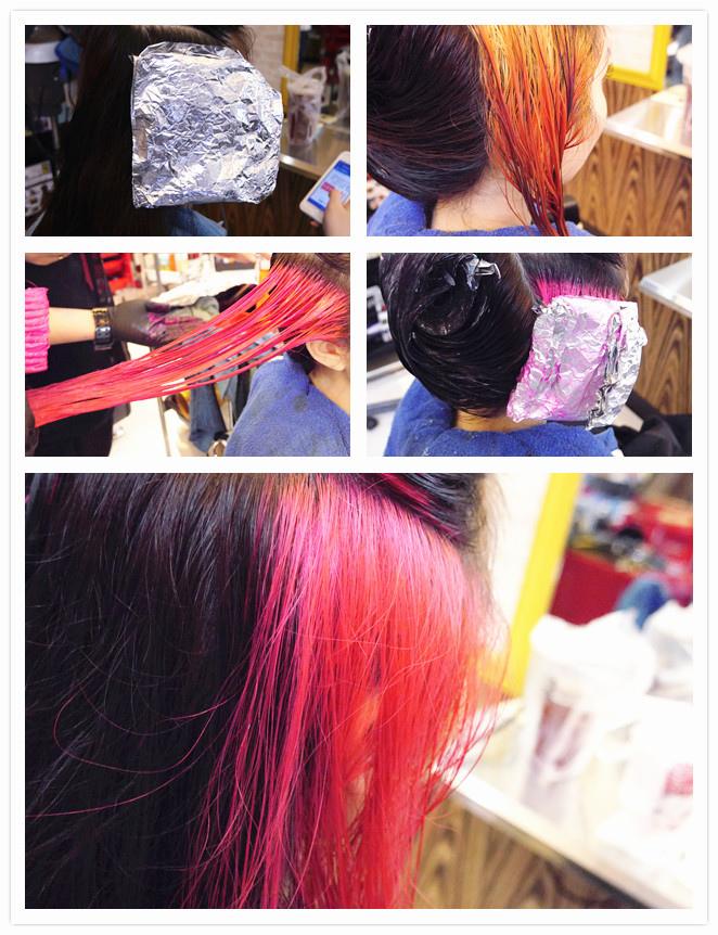 Hi Color (5).jpg