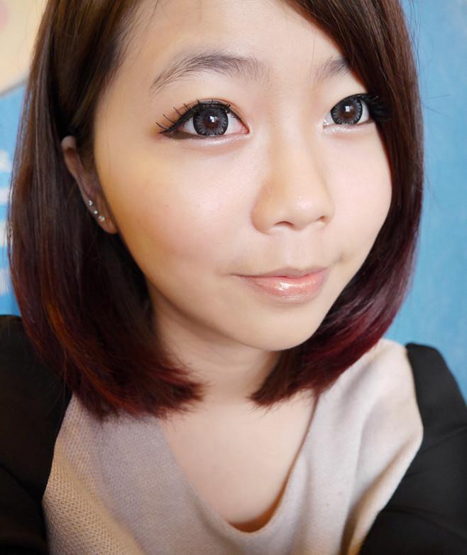 makeup (1).jpg
