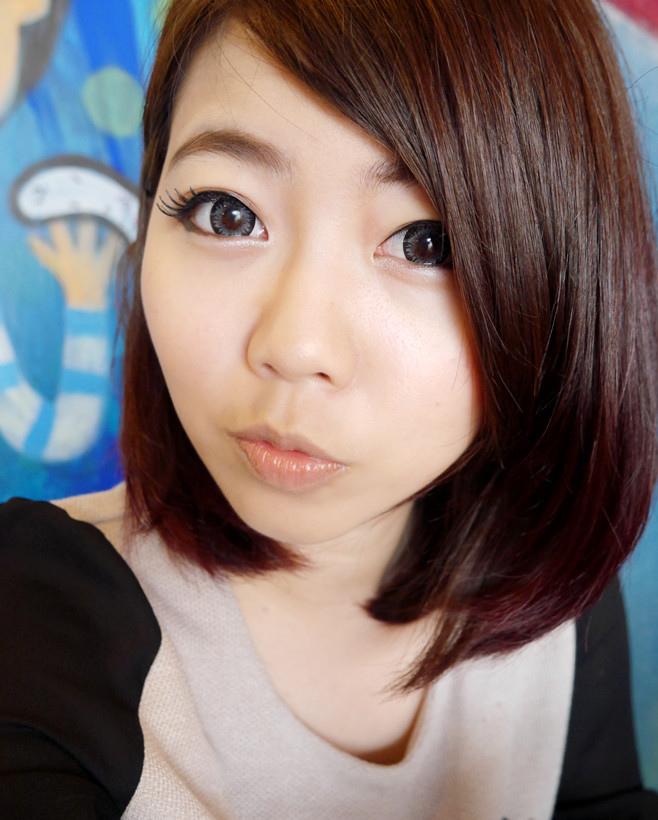 makeup (2).jpg