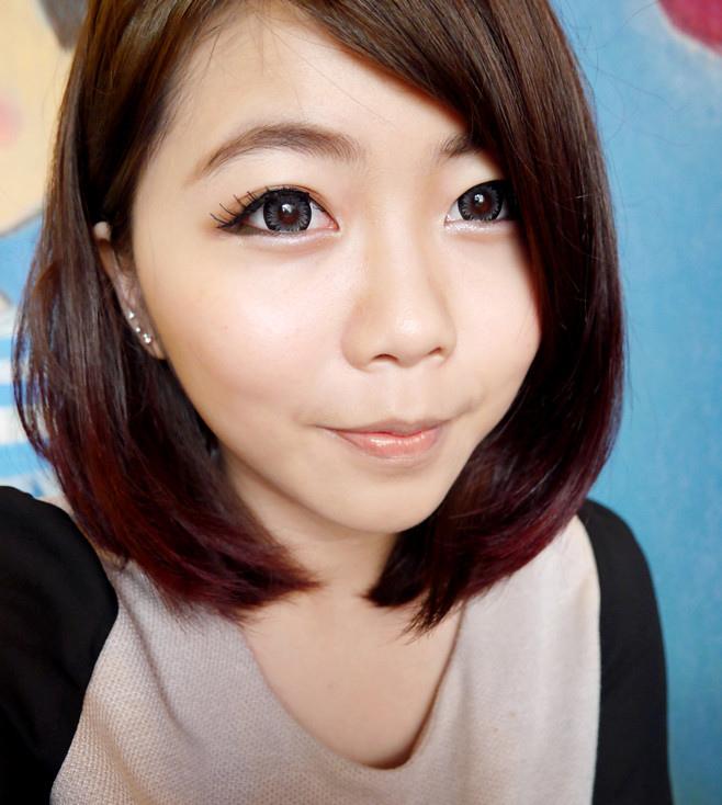 makeup (3).jpg