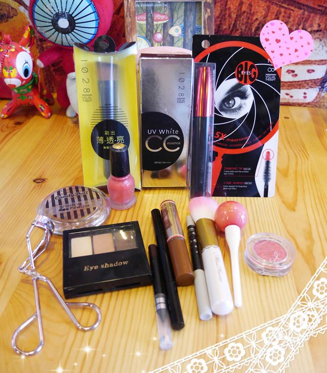 makeup (5).jpg