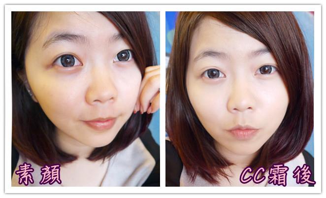 makeup (6).jpg