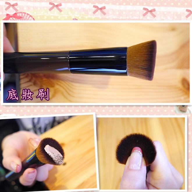 makeup (7).jpg