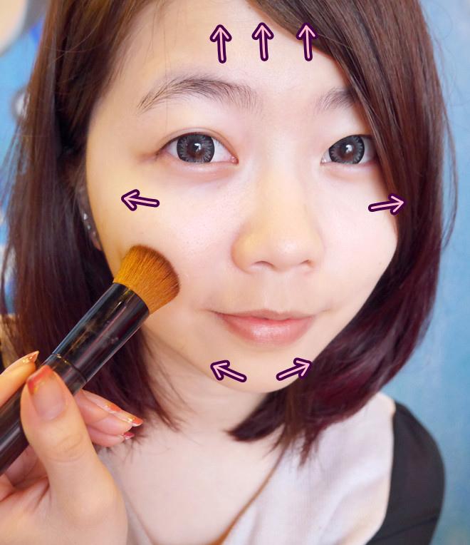 makeup (8).jpg