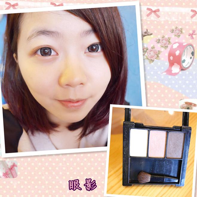 makeup (9).jpg