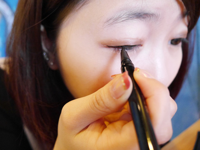 makeup (11).jpg