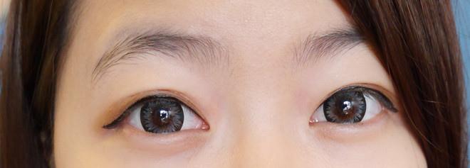 makeup (12).jpg