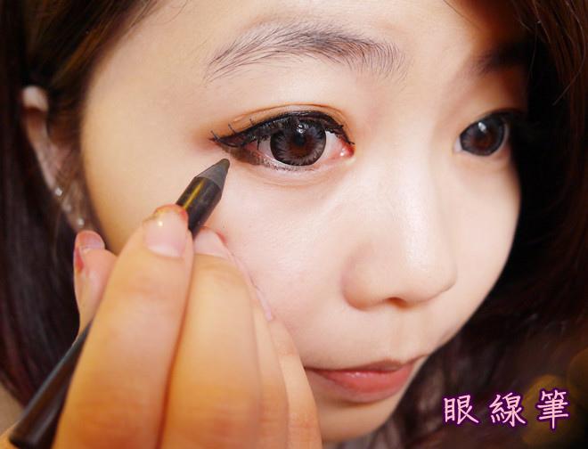makeup (17).jpg