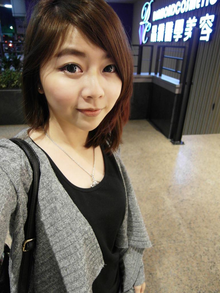 晶鑽醫美 (33).JPG