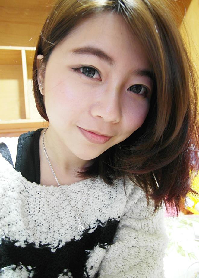 晶鑽醫美 (40).jpg