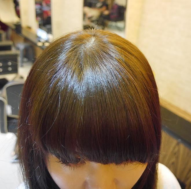 台北 染髮 (4).JPG