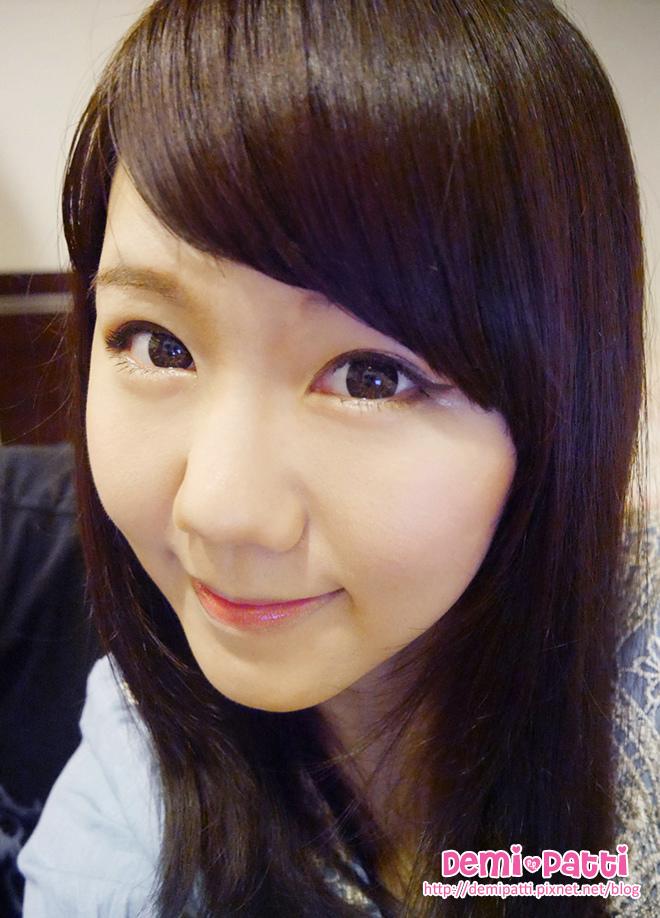 台北 染髮 (8).jpg