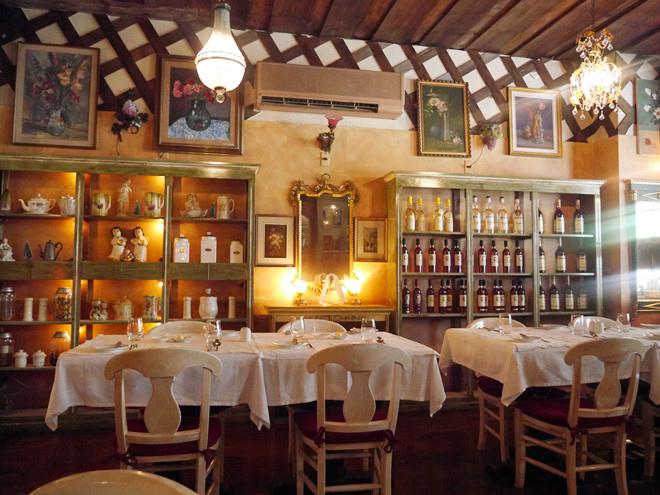 約會 餐廳 (2).jpg