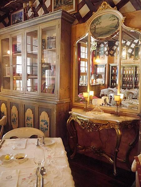 約會 餐廳 (7).jpg