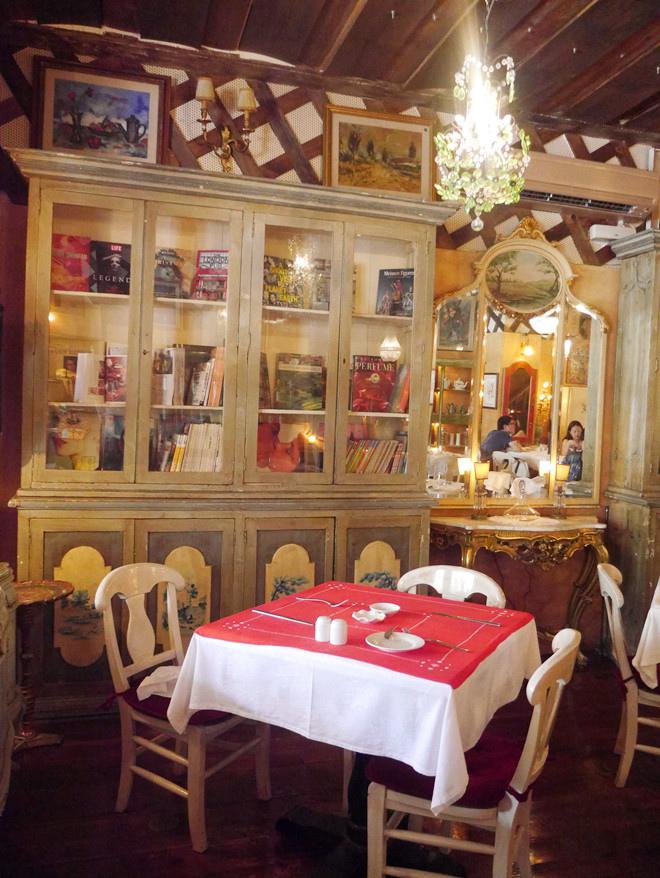 約會 餐廳 (11).jpg