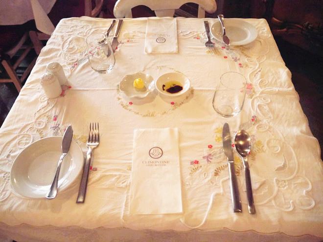 約會 餐廳 (13).jpg