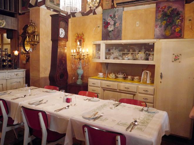 約會 餐廳 (20).jpg