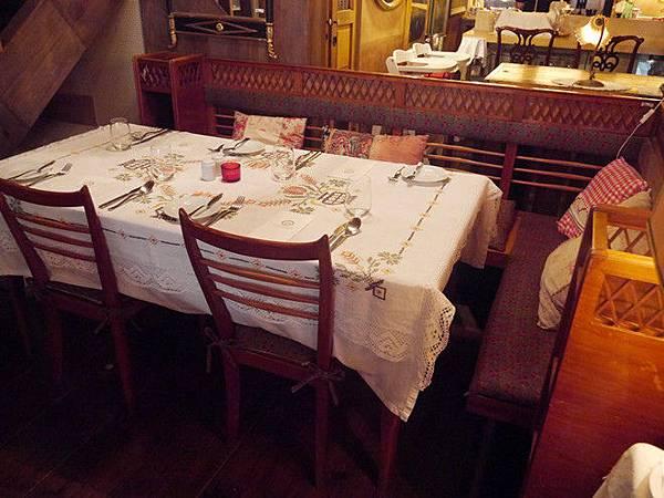 約會 餐廳 (22).jpg