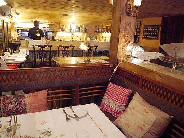 約會 餐廳 (23).jpg