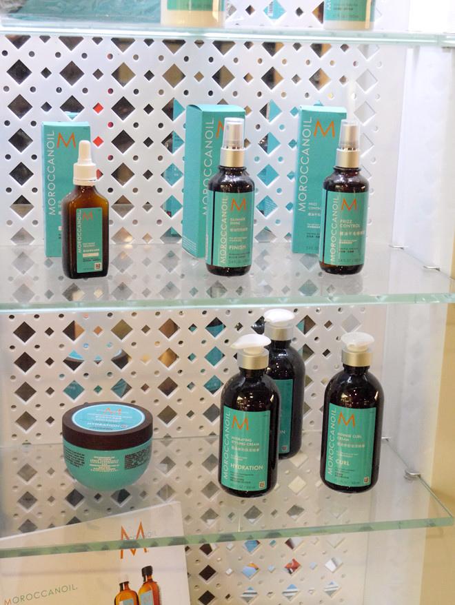 摩洛哥護髮油.jpg