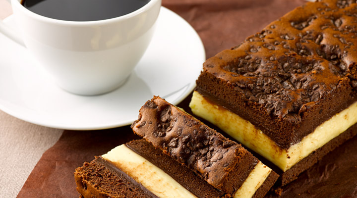 團購美食_生日蛋糕_巧克力蛋糕_好吃蛋糕_法國的秘密甜點