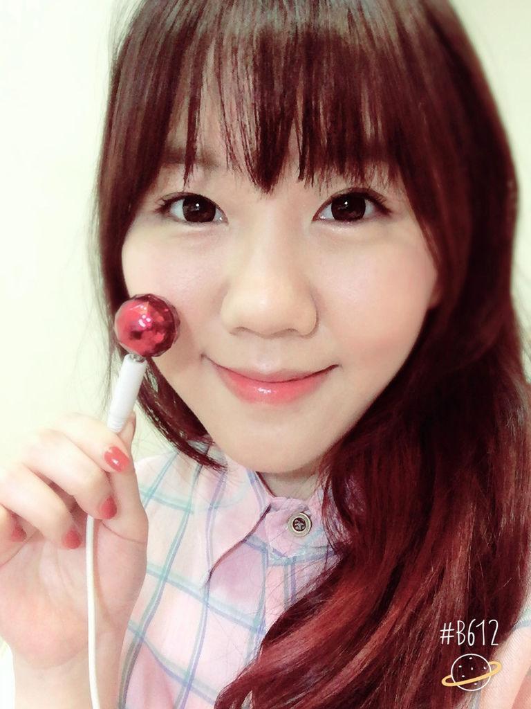 SK-II青春露限定版LOVE粉紅玫瑰_神仙水_化妝水