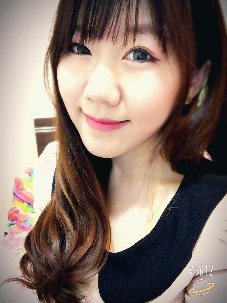 韓國 GEO 隱形眼鏡_水晶灰_性感喵_焦糖可可