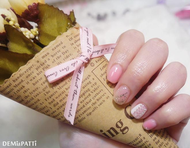 台北美甲_24h粉鑽美學殿堂 (17).jpg