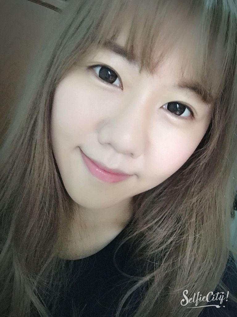 Charming girl 喬米 時尚美學_三店_民權西路_美睫