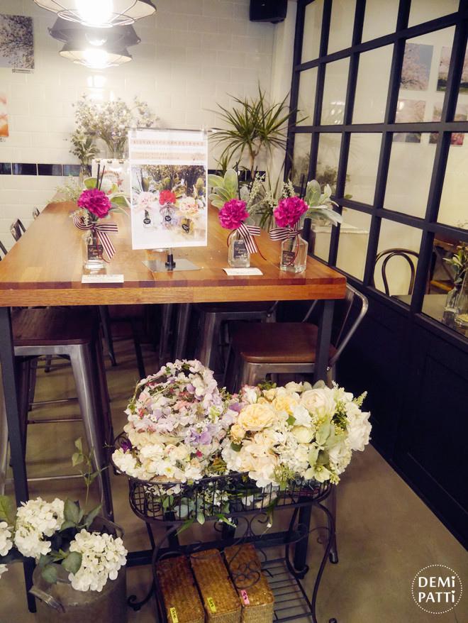 弘大 FLORTE Flower Cafe  (4).jpg
