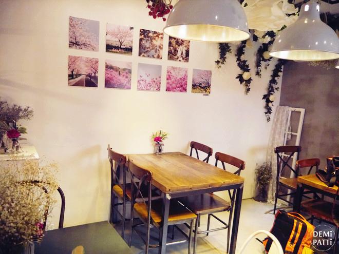 弘大 FLORTE Flower Cafe  (8).jpg