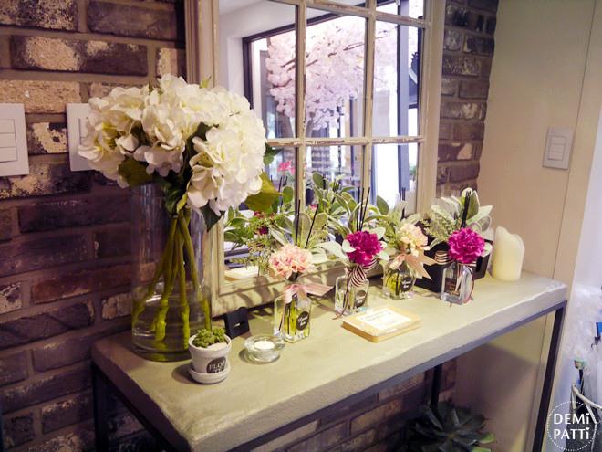 弘大 FLORTE Flower Cafe  (19).jpg