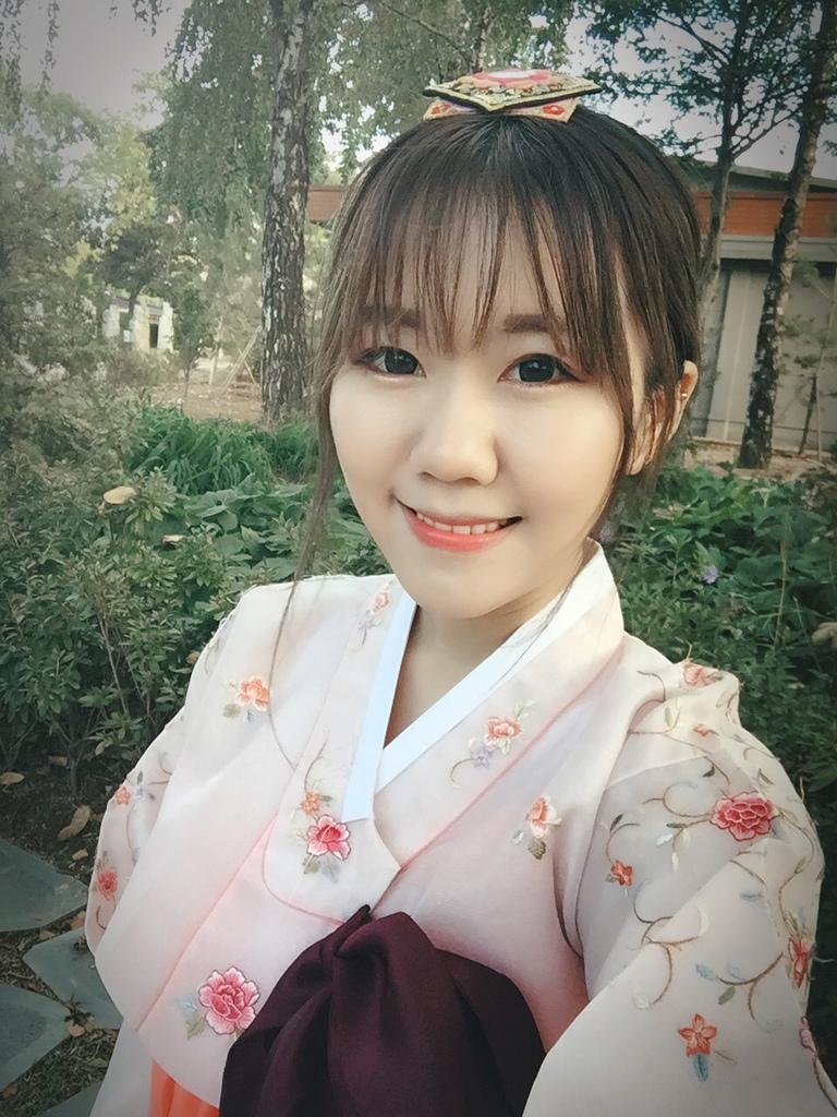 韓國景福宮_三清洞北村韓服體驗_人蔘雞湯 (5).jpg