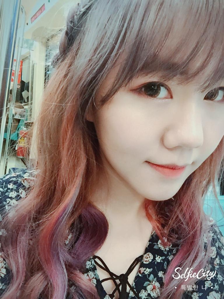 粉霧紫玫瑰金髮色 (2).jpg