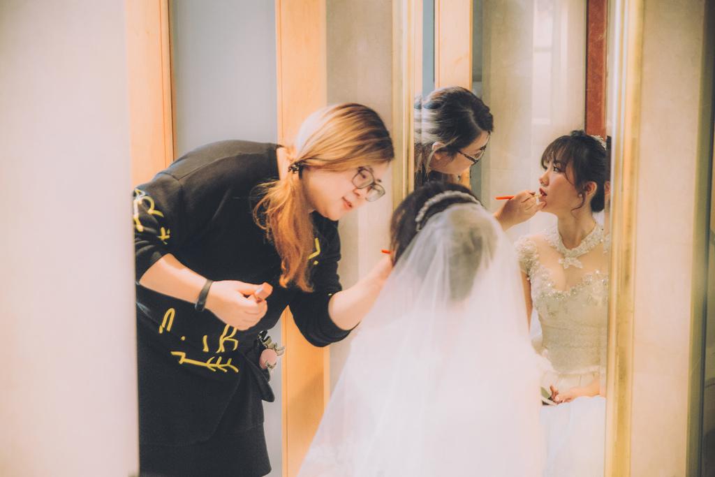 黛咪結婚-台北-迎娶 (6).jpg