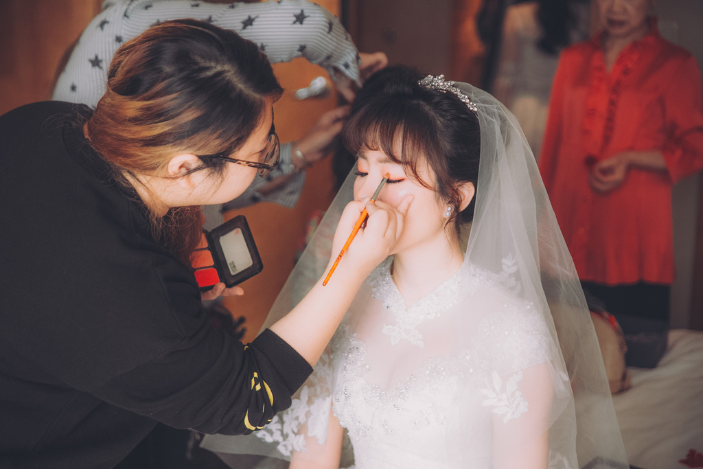黛咪結婚-台北-迎娶 (7).jpg