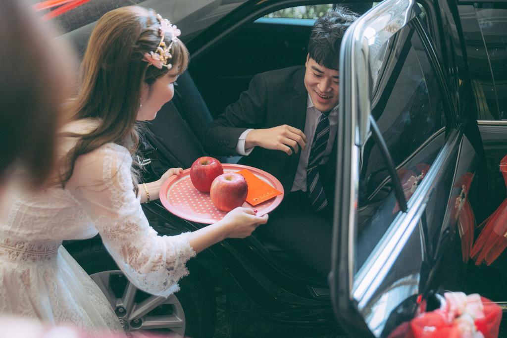 黛咪結婚-台北-迎娶 (12).jpg