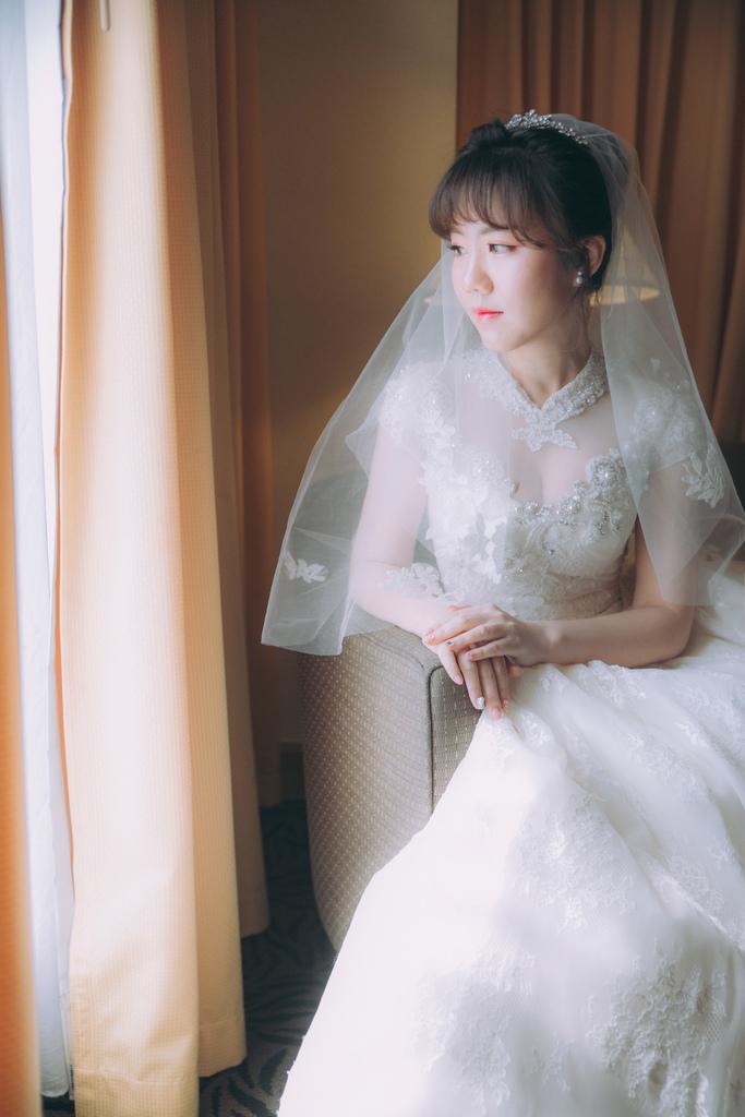 黛咪結婚-台北-迎娶 (8).jpg