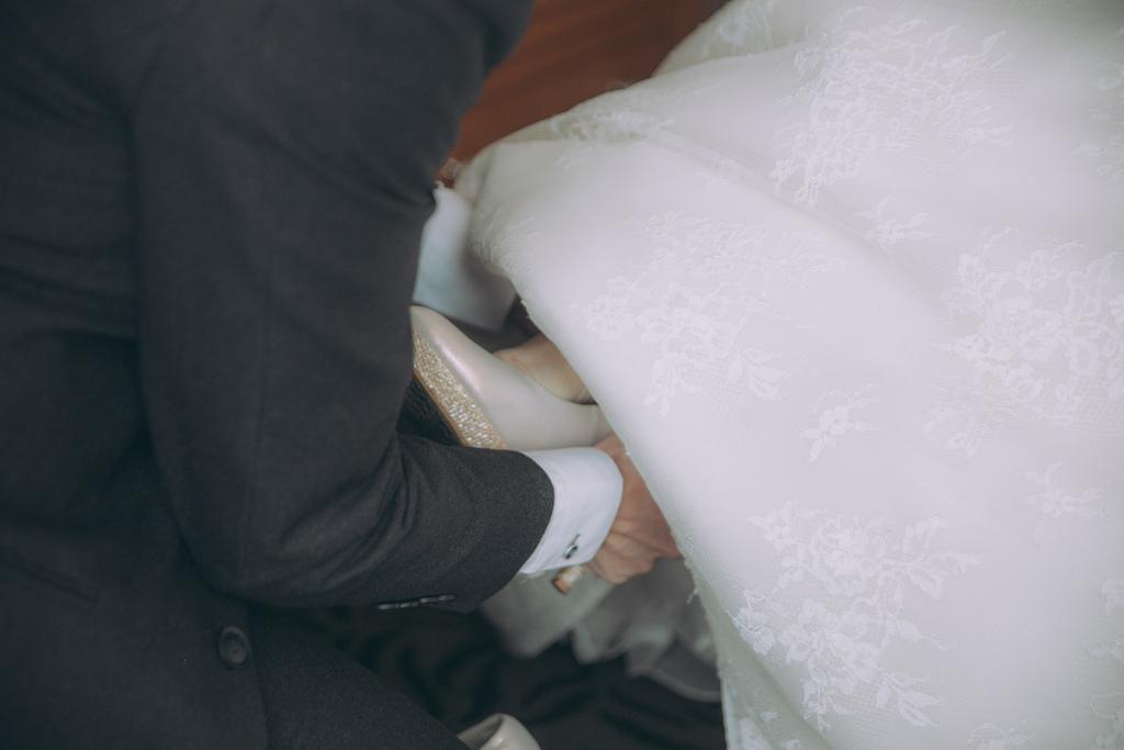 黛咪結婚-台北-迎娶 (25).jpg