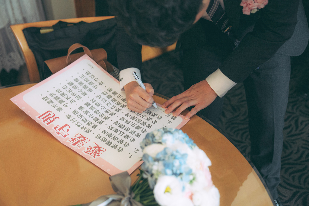 黛咪結婚-台北-迎娶 (23).jpg