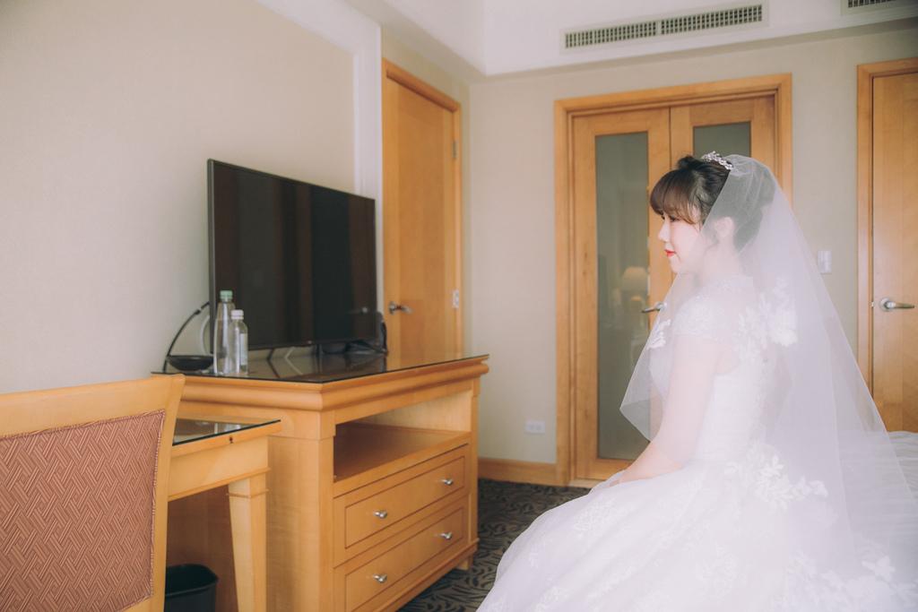 黛咪結婚-台北-迎娶 (24).jpg
