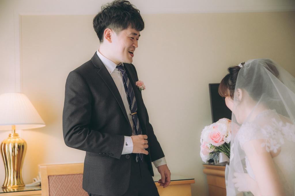 黛咪結婚-台北-迎娶 (28).jpg