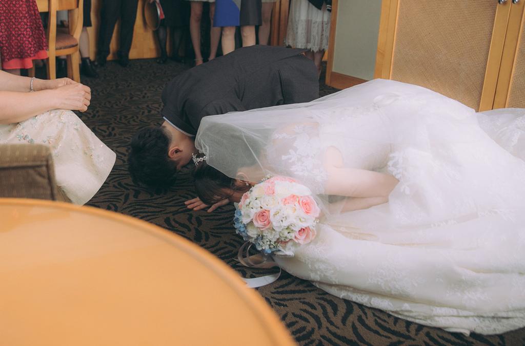 黛咪結婚-台北-迎娶 (31).jpg