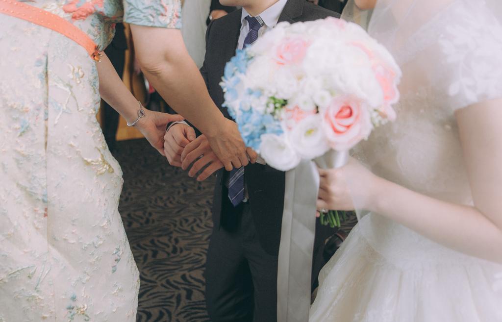 黛咪結婚-台北-迎娶 (32).jpg