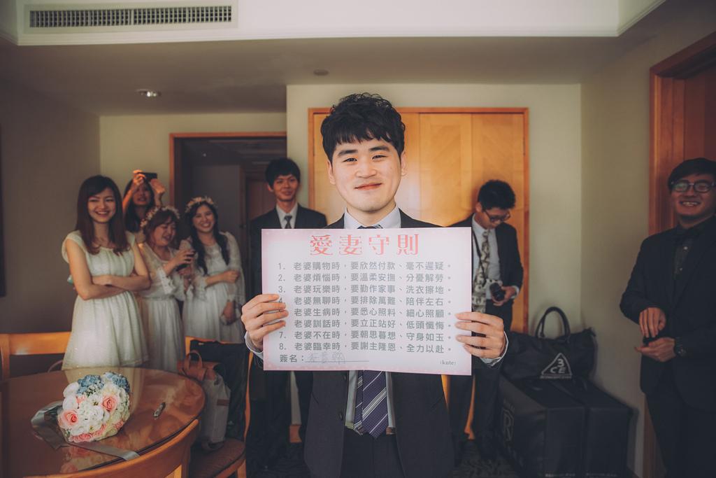 黛咪結婚-台北-迎娶 (29).jpg