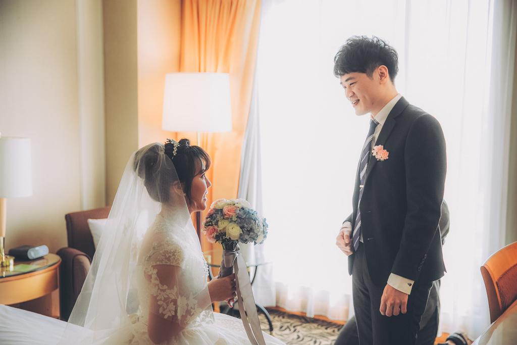 黛咪結婚-台北-迎娶 (33).jpg