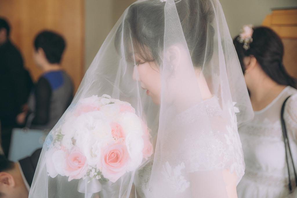 黛咪結婚-台北-迎娶 (34).jpg